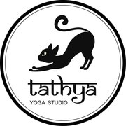 TATHYA YOGA-STUDIO (йога в Могилеве)