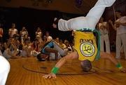 Capoeira! Набор в группу по капоэйре