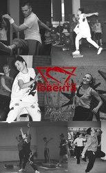 Credo dance and fitness school