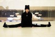 Студия эстетической гимнастики КрисТар