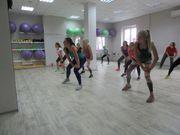 Танцы для детей и взрослых в Минске.